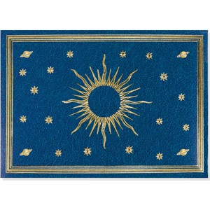 """Celestial"" Note Cards (14/15)"