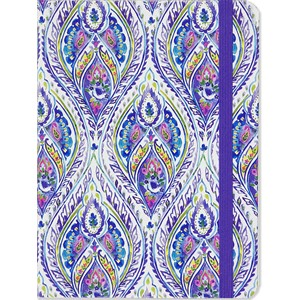"""Silk Road"" Mid-size Journal"