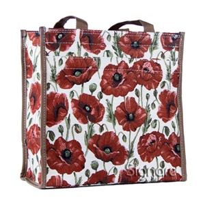 "Shopper Bag ""Poppy"""